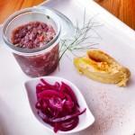 Piatti+Lusernarhof+tartare+carne+salada+barattolo